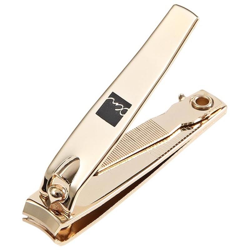 Océane Femme Golden Tools - Cortador de Unha Pequeno
