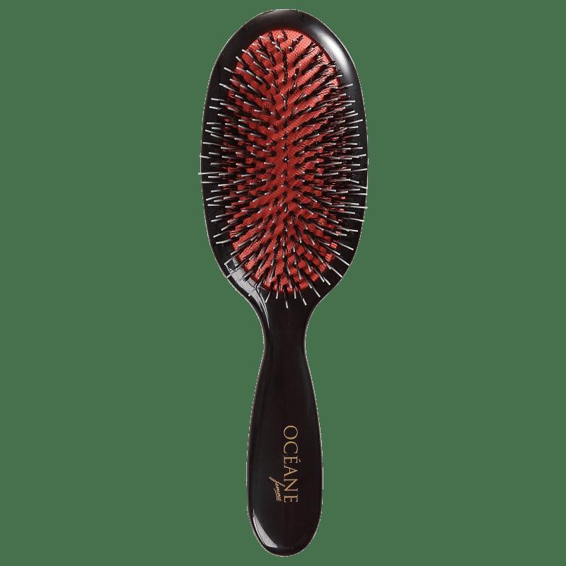 Océane Femme Pocket Brush Grande - Escova Almofadada