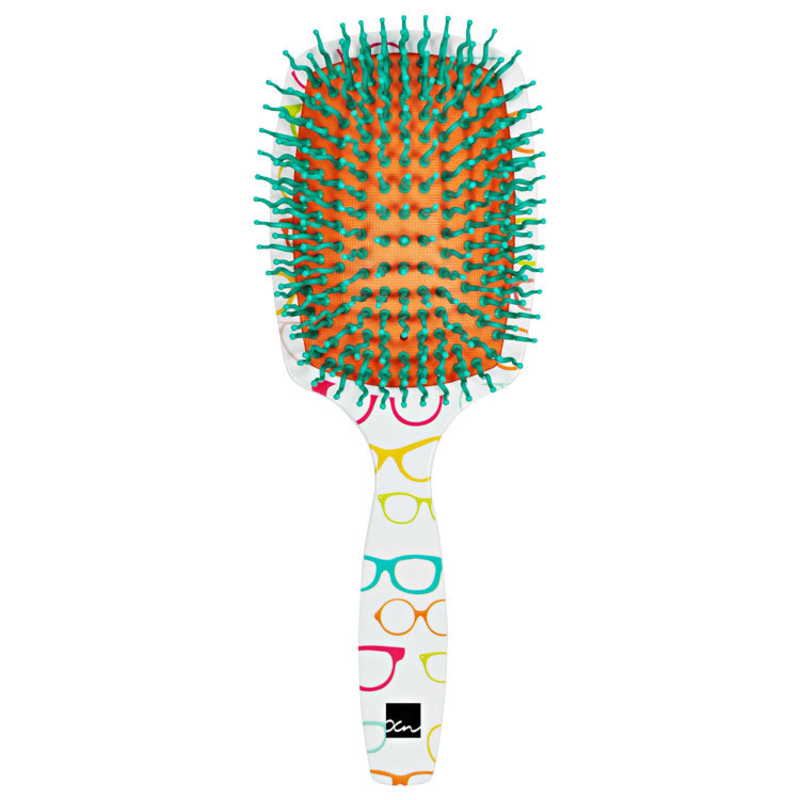 Océane Femme Pretty Fun Brush Glasses - Escova Raquete