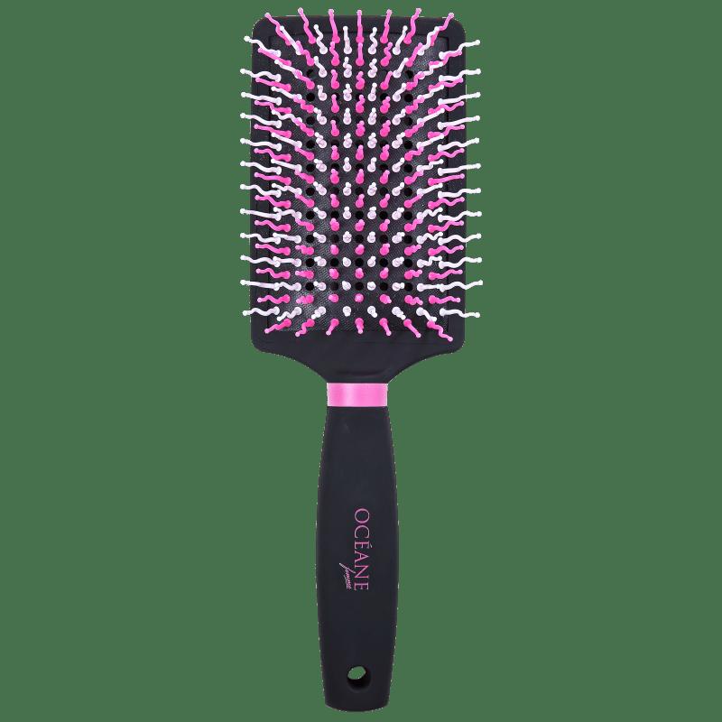 Océane Femme Racket Brush - Escova Raquete