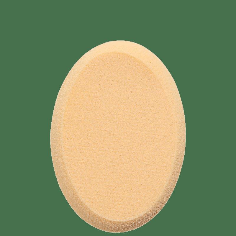 Océane Femme Soft Blend - Esponja Oval