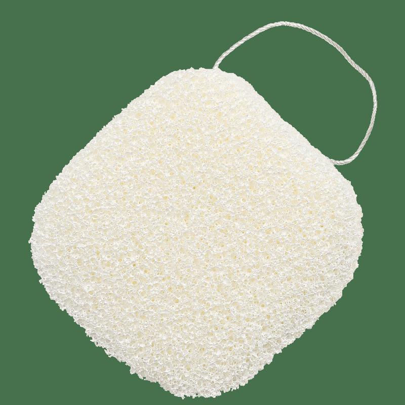 Océane Femme Tofu Sponge - Esponja de Banho