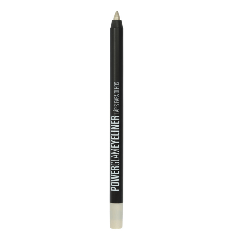 Océane Femme Power Glam Eyeliner Pearl - Lápis de Olho