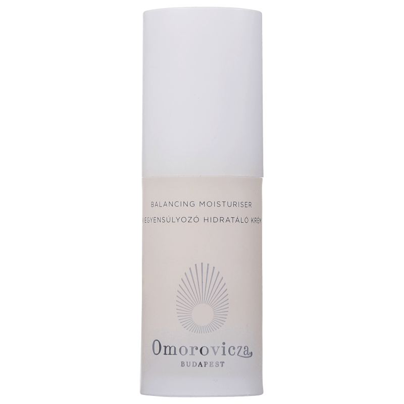 Omorovicza Balancing Moisturizer - Creme Hidratante Facial 20ml