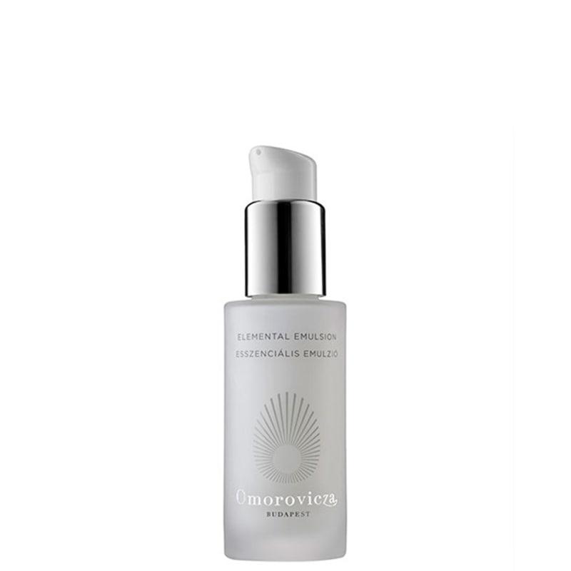 Omorovicza Elemental Emulsion - Loção Facial 50ml
