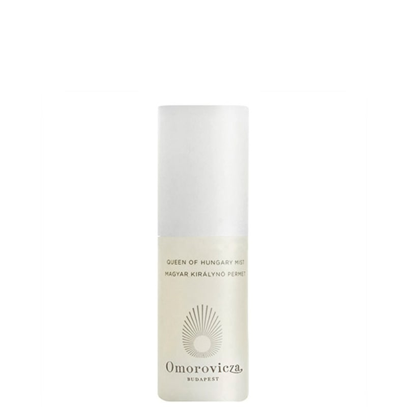 Omorovicza Queen Of Hungary Mist - Tônico Facial 30ml