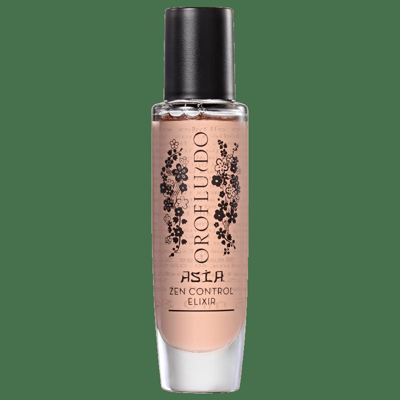 Orofluido Asia Zen Control Elixir - Sérum 25ml