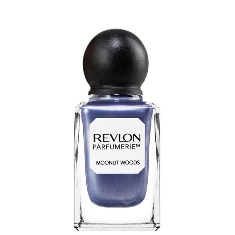 Revlon Parfumerie Moonlit Woods - Esmalte 11,7ml