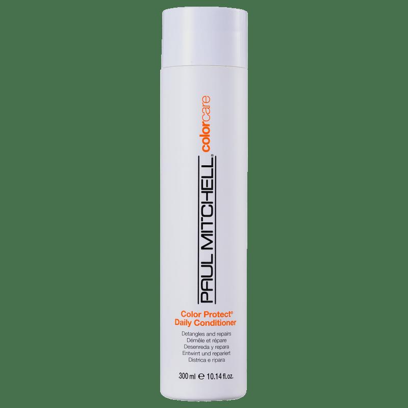 Paul Mitchell Color Care Color Protect Daily - Condicionador 300ml