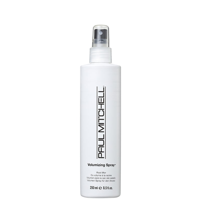 Paul Mitchell Firm Style Volumizing Spray - Finalizador 250ml