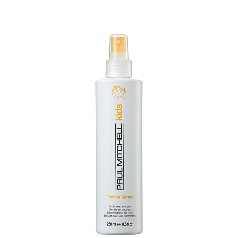 Paul Mitchell Kids Taming Spray - Leave-In 250ml