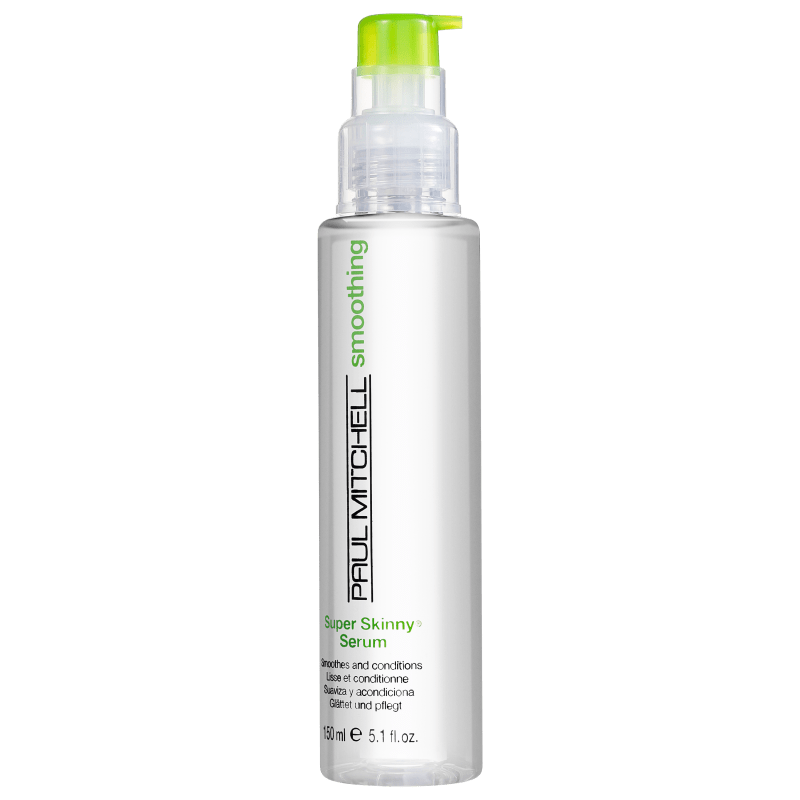 Paul Mitchell Smoothing Super Skinny - Sérum Capilar 150ml