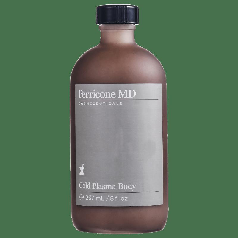 Perricone MD Cold Plasma Body - Tratamento Multifuncional 237ml
