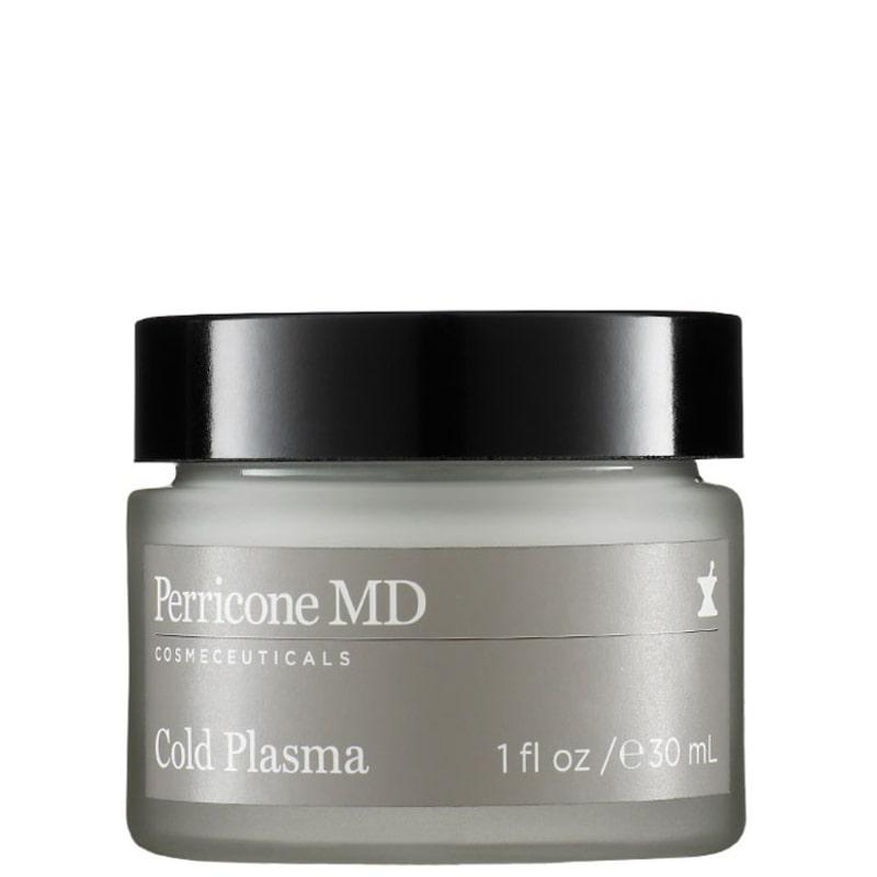 Perricone MD Cold Plasma Face - Creme Anti-Idade 30ml