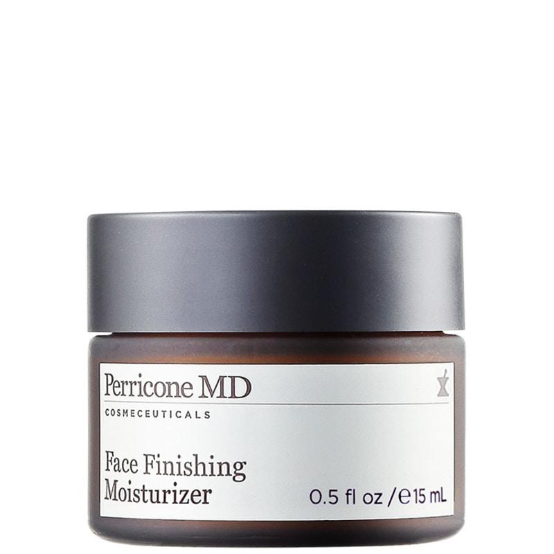 Perricone MD Face Finishing Moisturizer - Creme Hidratante Facial 15ml