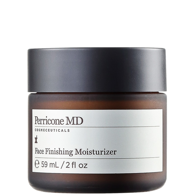 Perricone MD Face Finishing Moisturizer - Creme Hidratante Facial 59ml