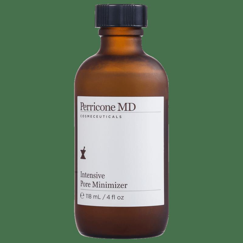 Perricone MD Intensive Pore Minimizer - Tônico Redutor de Poros 118ml