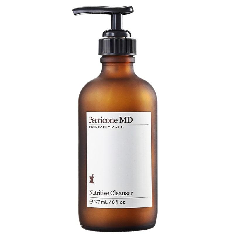 Perricone MD Nutritive Cleanser - Sabonete Líquido 177ml