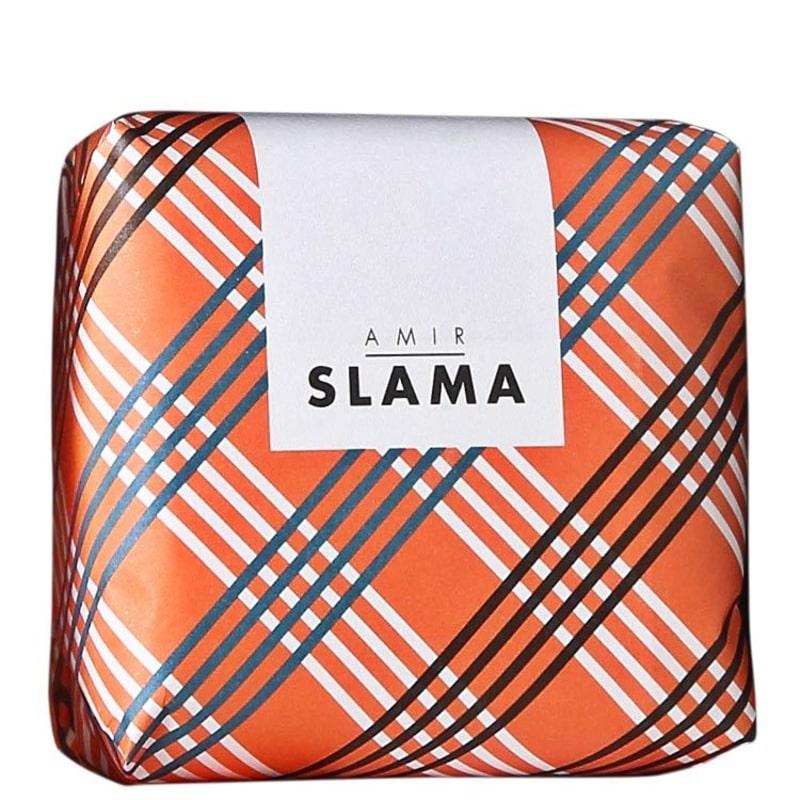 Phebo Amir Slama Perfumaria Sabonete - Sabonete em Barra 250g