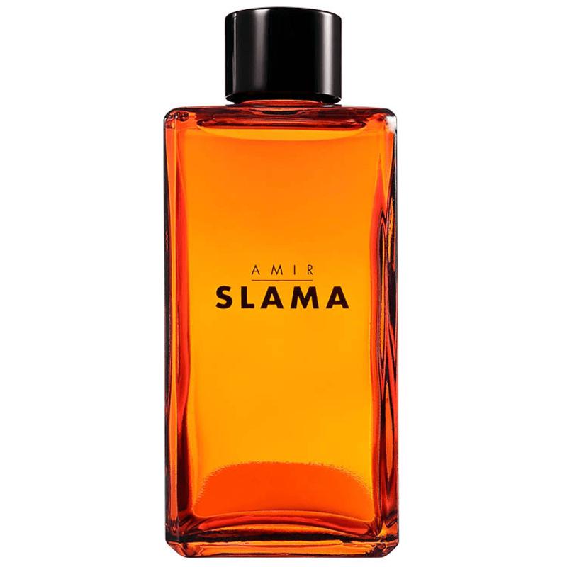 Amir Slama Phebo Eau de Cologne - Perfume Unissex 250ml