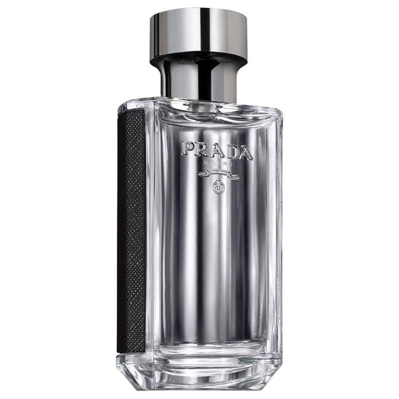 L'Homme Prada PRADA Eau de Toilette - Perfume Masculino 50ml