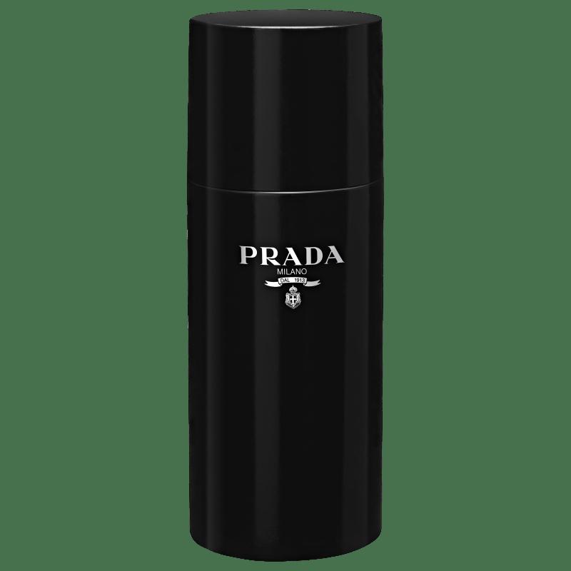 PRADA L'Homme Prada - Desodorante Spray Masculino 150ml