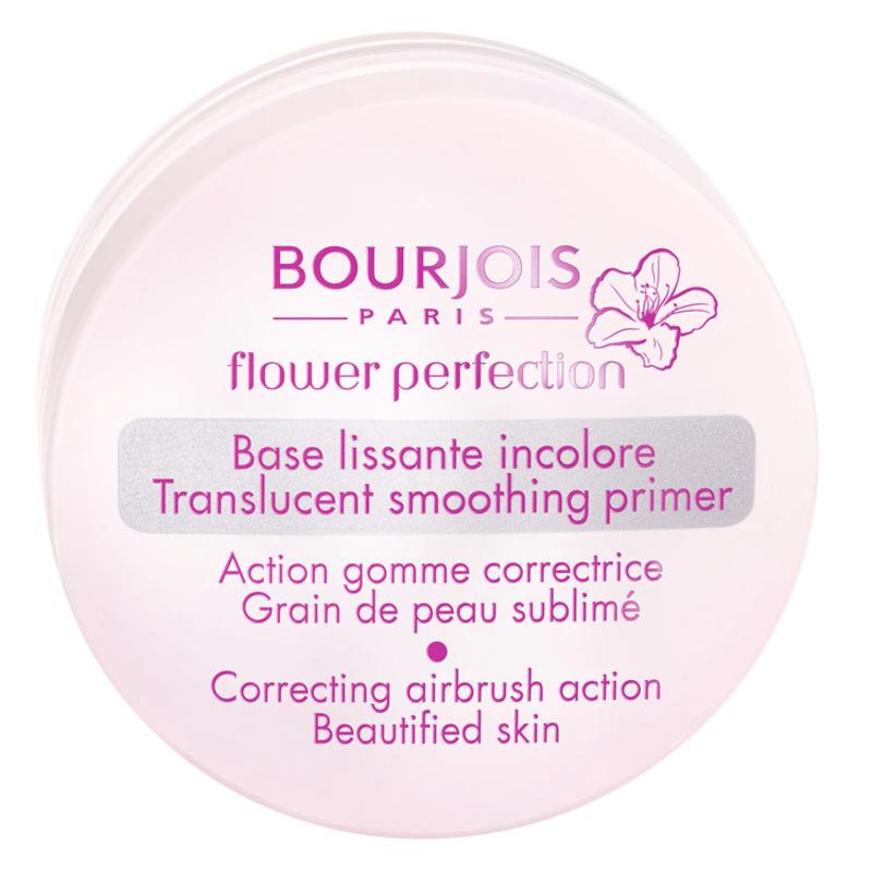 Bourjois Flower Perfection Perfection - Primer 7ml