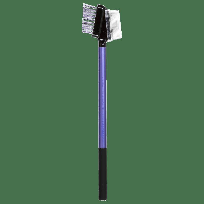 Real Techniques Groomer - Pincel para Cílios e Sobrancelhas