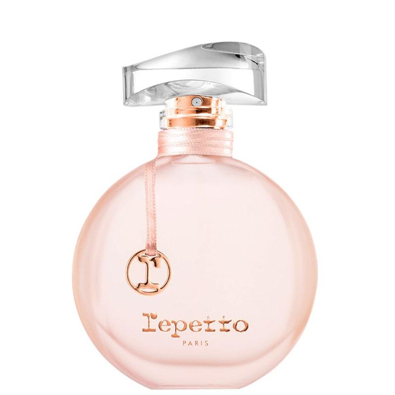 Perfume Repetto Repetto Eau de Parfum Feminino 30 Ml