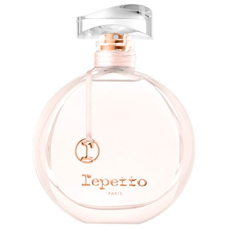 Repetto Eau de Toilette - Perfume Feminino 30ml