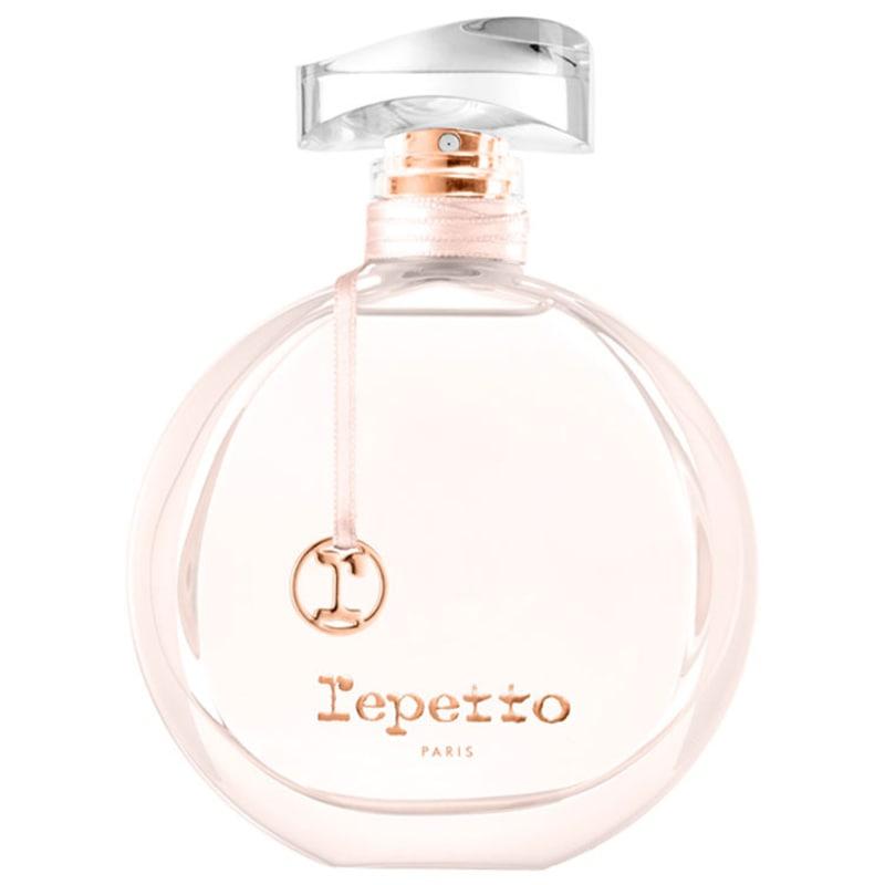 Perfume Repetto Repetto Eau de Toilette Feminino 30 Ml