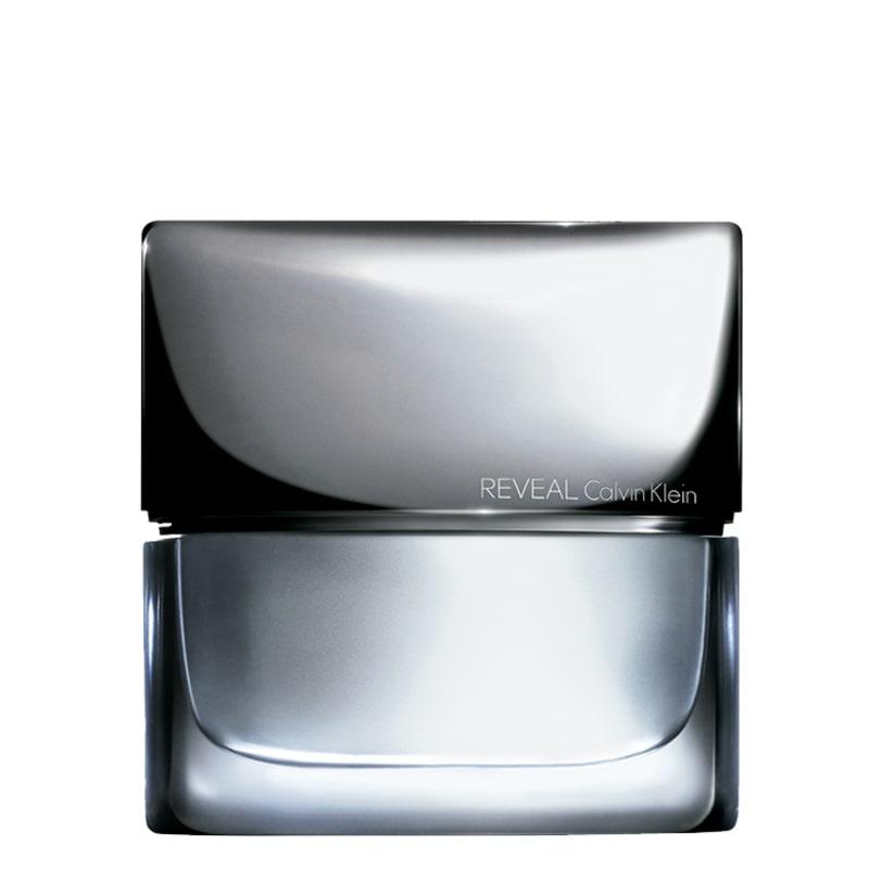 Reveal Men Perfume Masculino - Eau de Toilette 50ml
