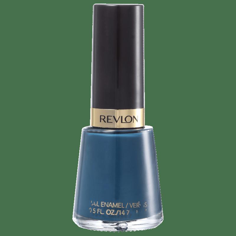 Revlon Fashionista - Esmalte Cremoso 14,7ml