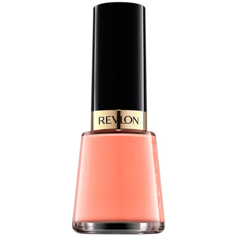 Revlon Privileged - Esmalte Cremoso 14,7ml
