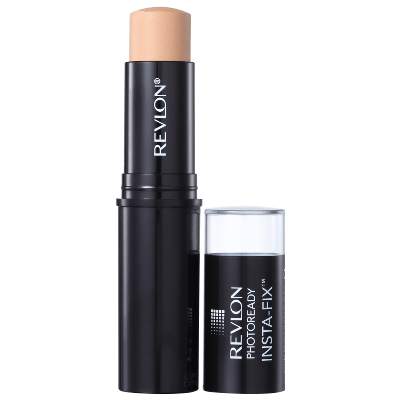 Revlon PhotoReady Insta-Fix Golden Beige - Base em Bastão 6,8g