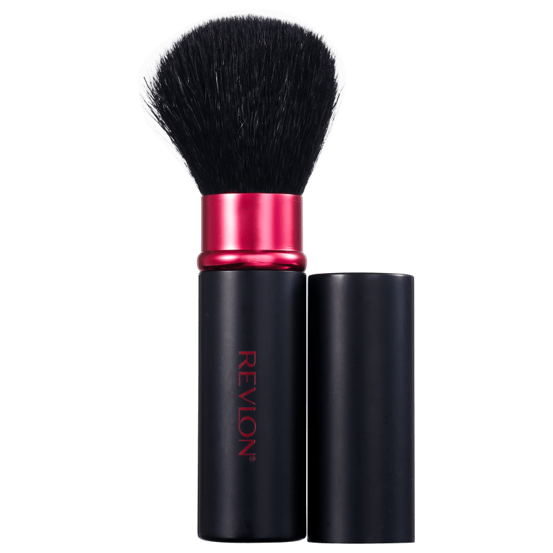 Revlon Pincel Face Retratil-22g