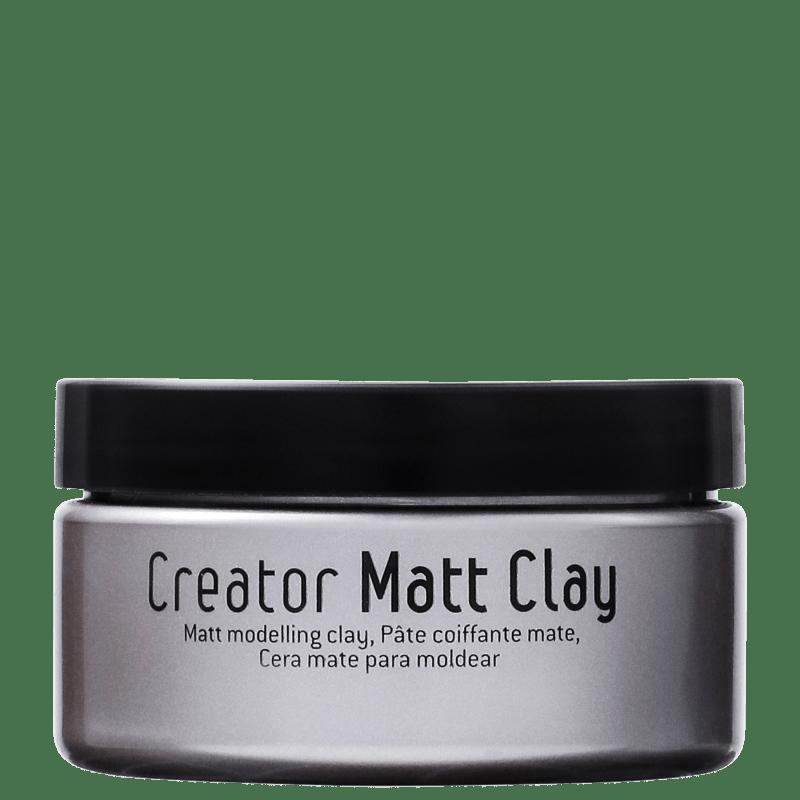 Revlon Professional Style Masters Creator Matt - Cera Modeladora 85g