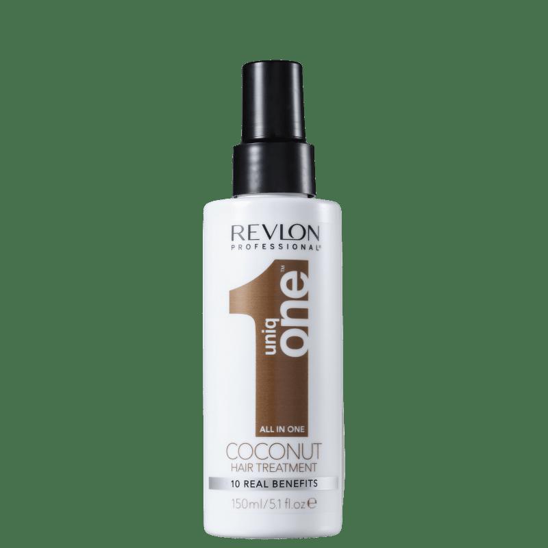 Revlon Professional Uniq One Coconut - Leave-In 150ml