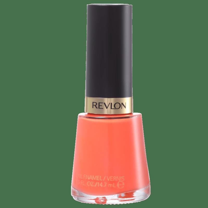 Revlon Sirren 440 - Esmalte Cremoso 14,7ml