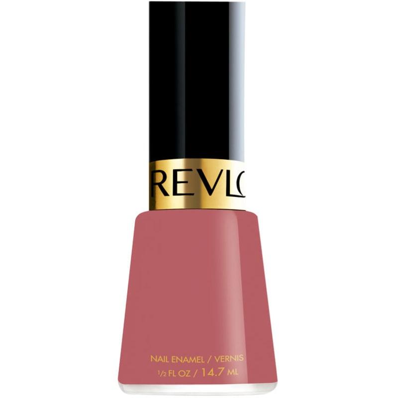 Revlon Teak Rose - Esmalte Cremoso 14,7ml