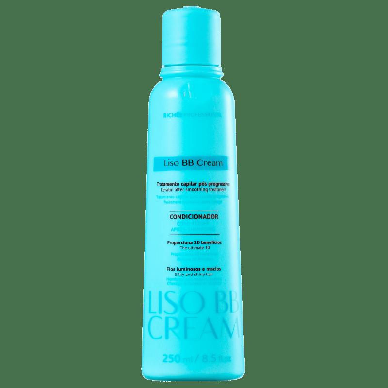 Richée Professional BB Cream – Condicionador 250ml