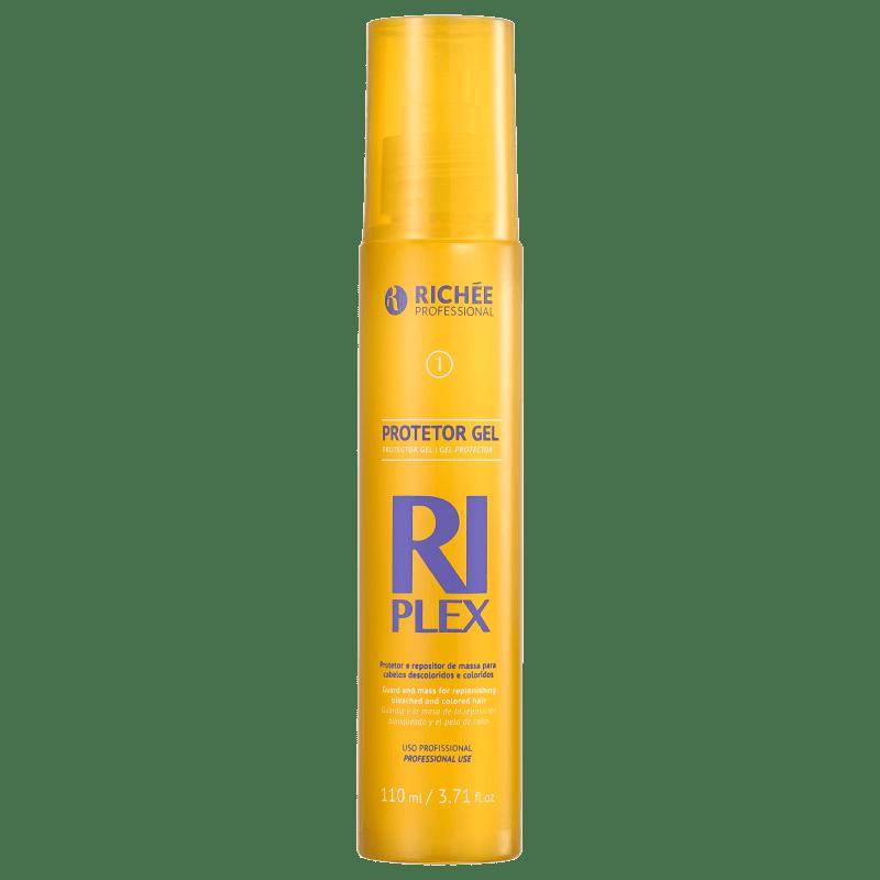 Richée Professional RiPlex 1 - Protetor Gel 110ml