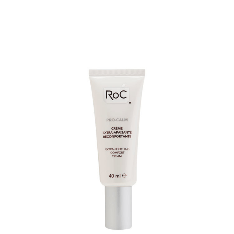 RoC Pro-Calm Extra-Soothing - Creme Hidratante Facial 40ml