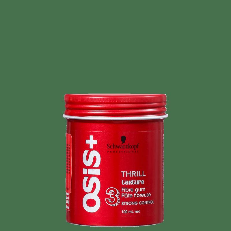 Schwarzkopf OSIS+ Thrill Texture 3 - Goma Fibrosa 100ml