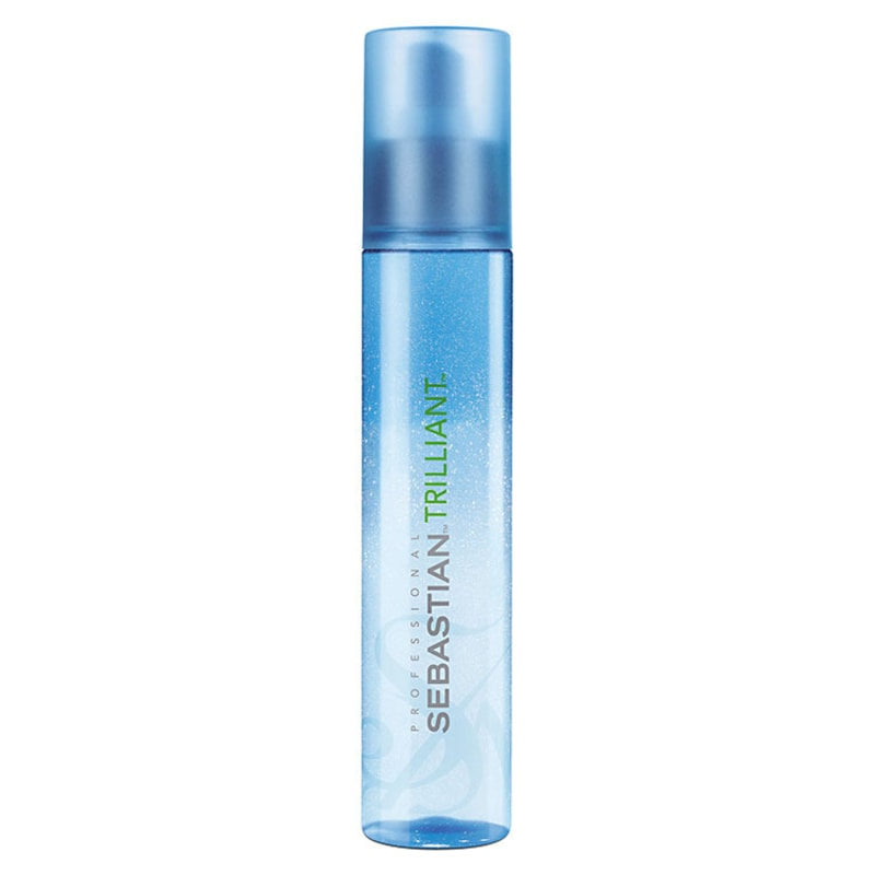 Sebastian Professional Flaunt Trilliant - Spray de Brilho 150ml