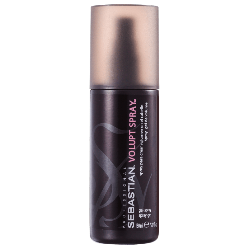 Sebastian Professional Volupt Spray - Finalizador 150ml