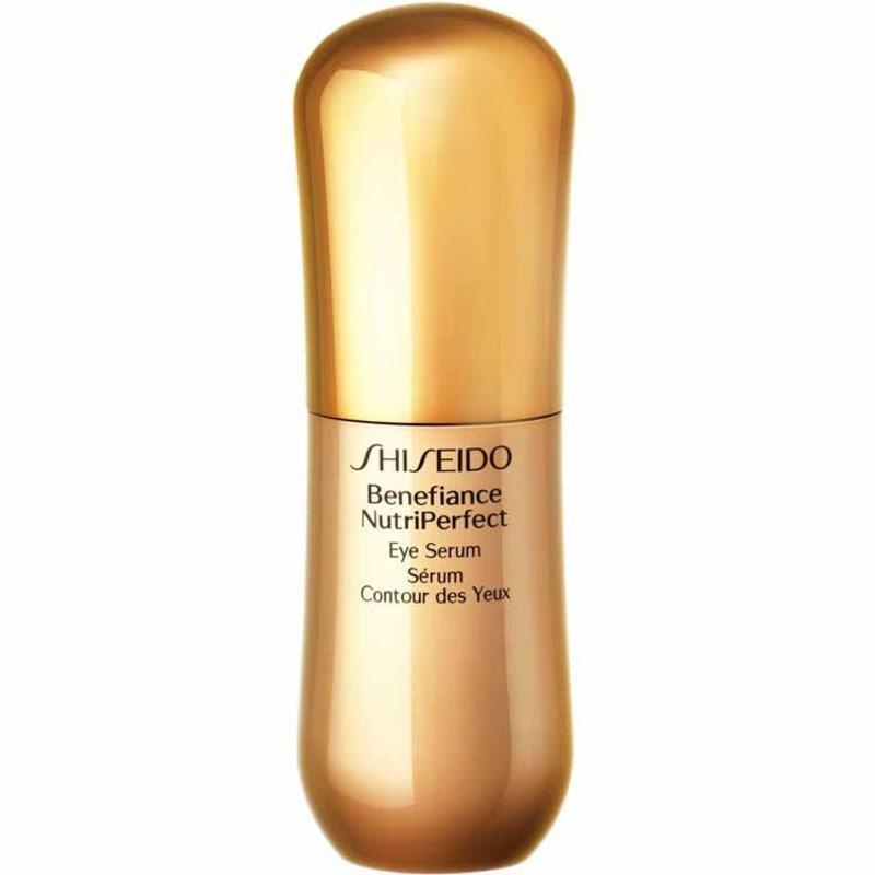 Shiseido Benefiance Nutriperfect Eye Serum - Anti-Idade para Olhos 15ml