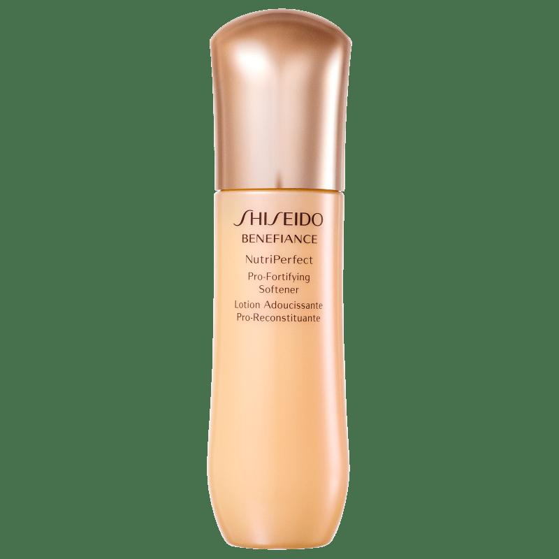 Shiseido Benefiance Nutriperfect - Tônico Facial 150ml