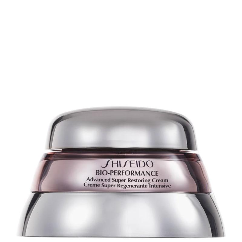 Shiseido Bio-Performance Advanced Super Restoring Cream - Creme Anti-Idade 50ml
