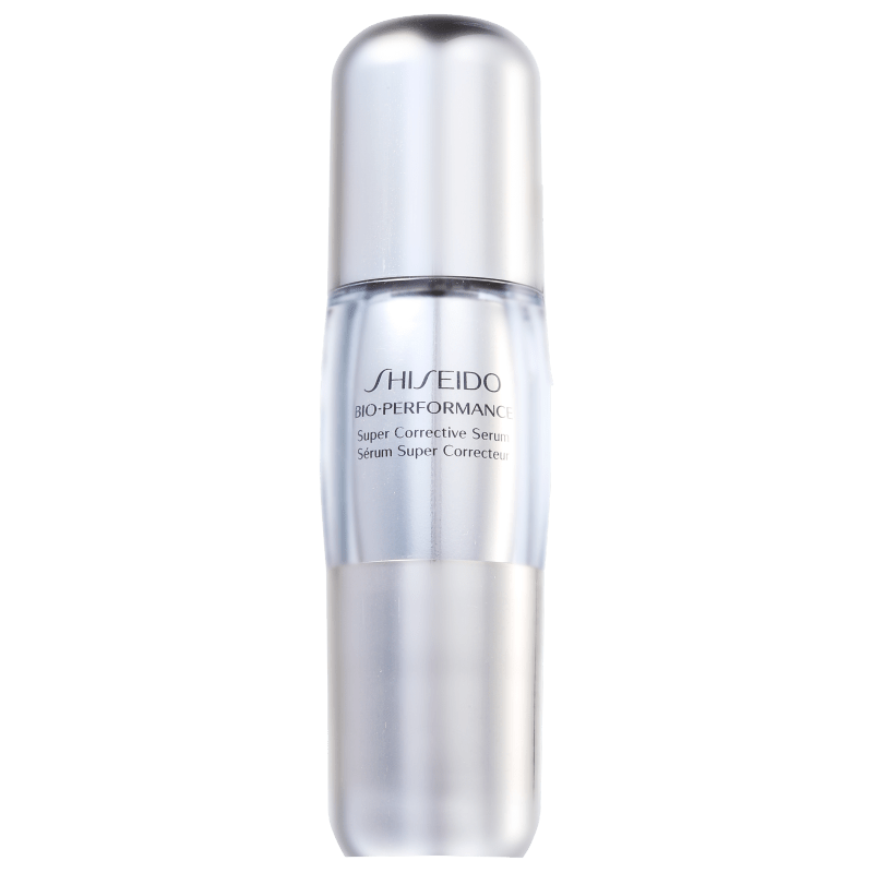 Shiseido Bio-Performance Super Corrective - Sérum Anti-Idade Hidratante 30ml
